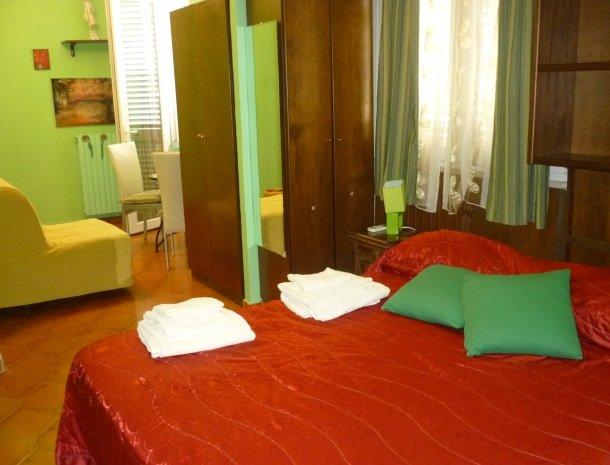 case-di-valentina-slaapkamer-groen.jpg