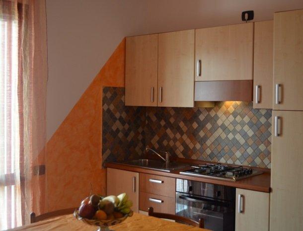 residence-la-luna-nel-pozzo-sciacca-appartementen-keuken.jpg