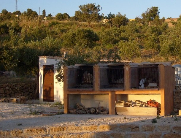 residence-la-luna-nel-pozzo-sciacca-barbecues.jpg
