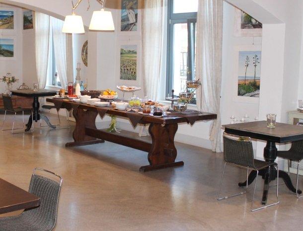 casa mirabile menfi ontbijtbuffet.jpg