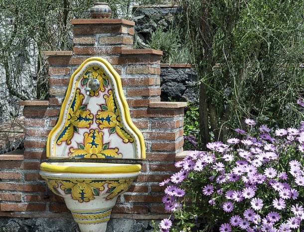 agriturismo-fontana-cherubino-fontein.jpg