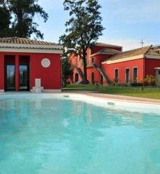 palazzo-rosso-riposto-sicilie.jpg