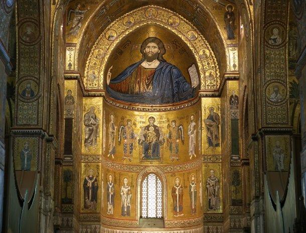 monreale kathedraal.jpg