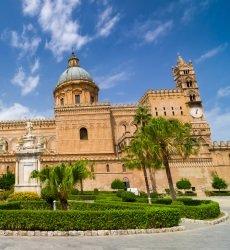 palermo-kathedraal.jpg