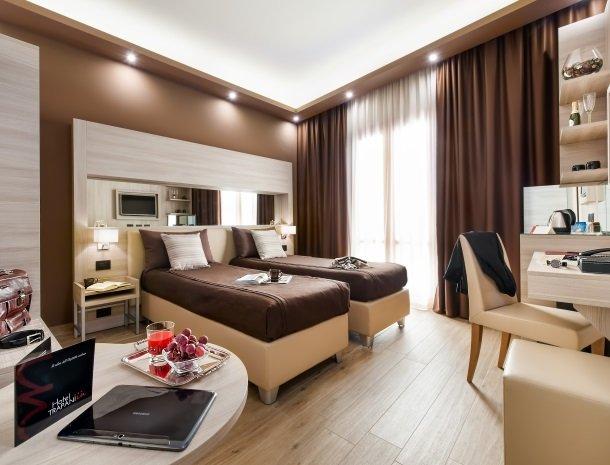 hotel-trapani-in-slaapkamer.jpg