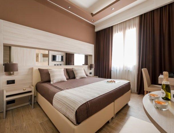 hotel-trapani-in-slaapkamer-modern.jpg