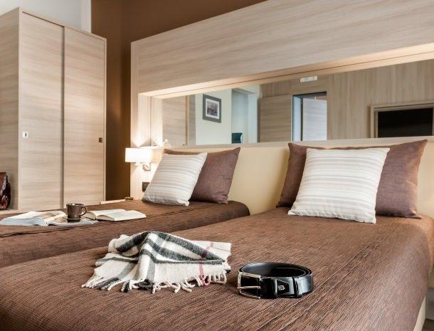 hotel-trapani-in-slaapkamer-bed.jpg
