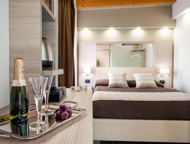 hotel-trapani-in-slaapkamer-klein.jpg