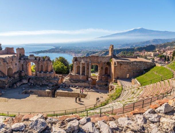 taormina-grieks-theater.jpg