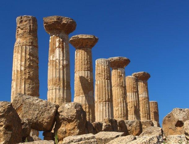 agrigento heracles tempel.jpg