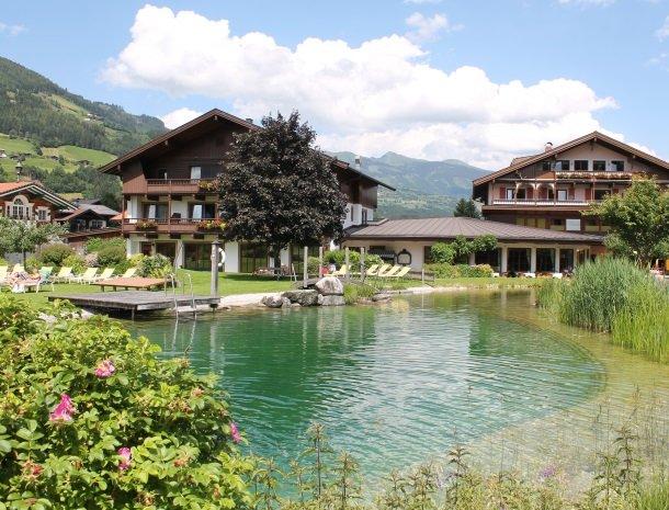 hotel-kirchner-bramberg-am-wildkogel.jpg