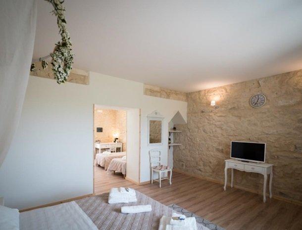 casale1821-ragusa-slaapkamer-4persoons.jpg