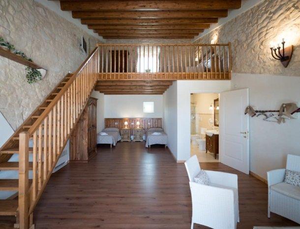 casale1821-ragusa-slaapkamer-4personen.jpg