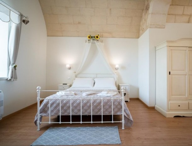 casale1821-ragusa-slaapkamer-2pers.jpg