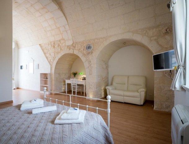 casale1821-ragusa-slaapkamer-2personen.jpg