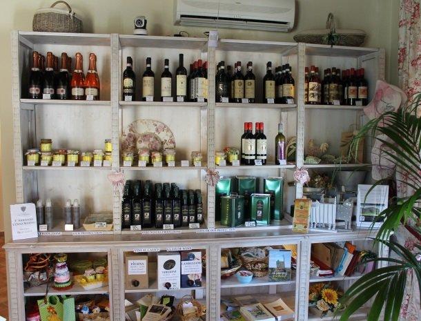 agriturismo-san-lorenzo-rapolano-producten.jpg