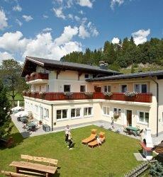 alpenhof-mittersill-appartementen.jpg