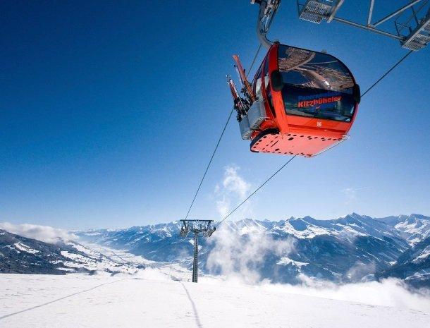 alpenhof-mittersill-skien-kitzbuheleralpen.jpg