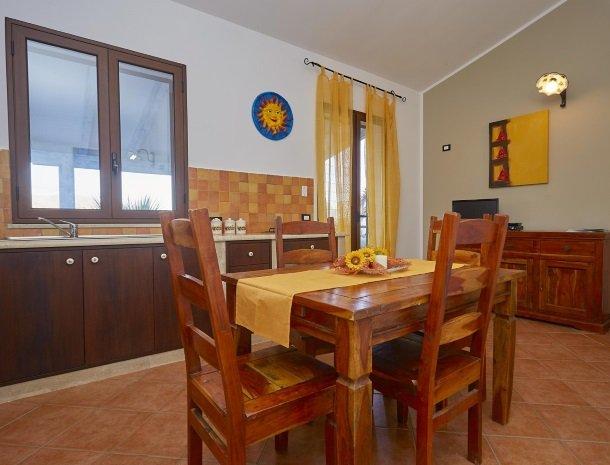 villa celeste sicilie keuken.jpg