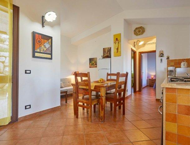 villa celeste sicilie woongedeelte.jpg