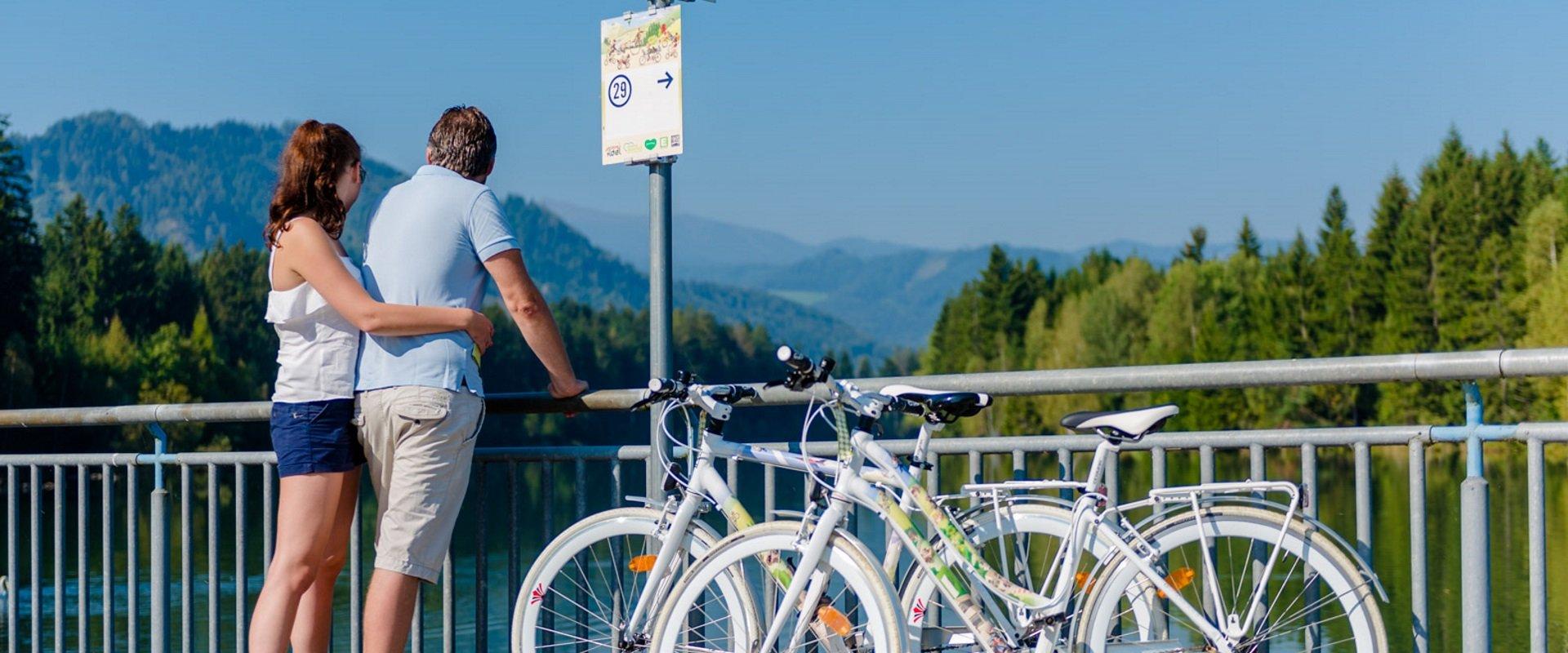 fietsen-steiermark-murtal.jpg