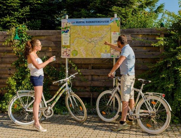 zirbenland-steiermark-fietsknooppuntennetwerk.jpg
