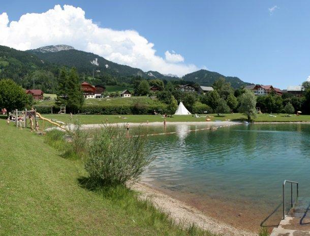 baerenwirt-aich-steiermark-badesee-zwemmen.jpg