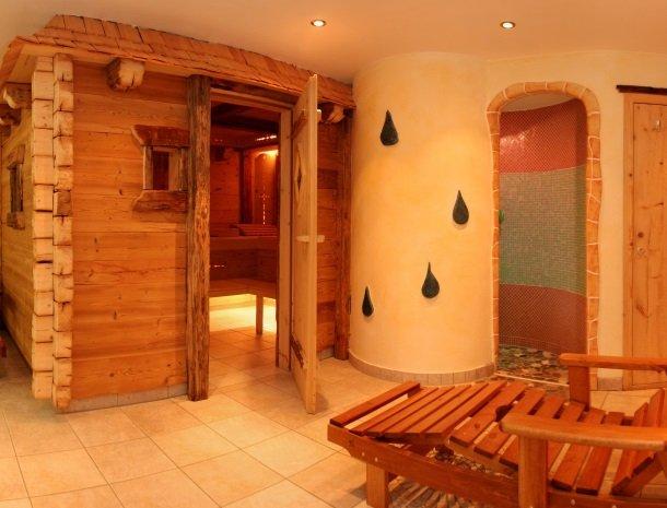 baerenwirt-aich-steiermark-sauna.jpg
