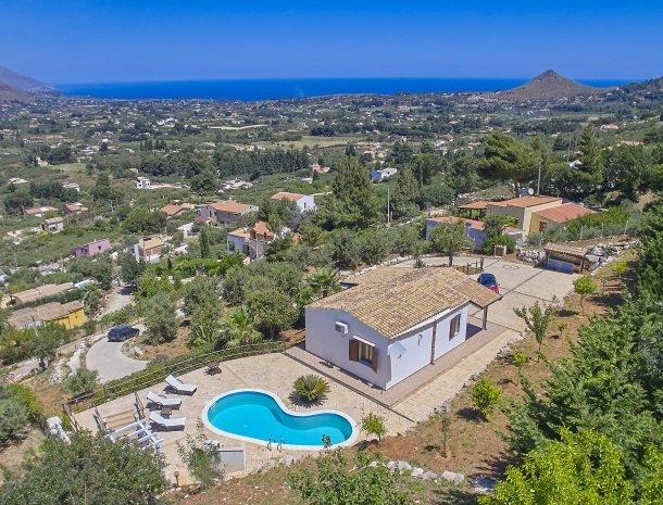 villa-celeste-scopello-uitzicht.jpg