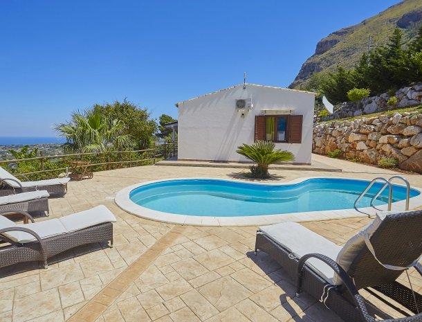 villa-celeste-scopello-villa-zwembad.jpg