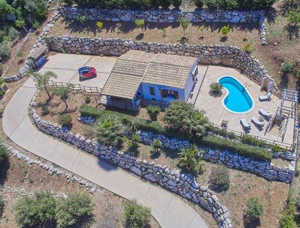 villa-celeste-scopello-overzicht-bovenaf.jpg