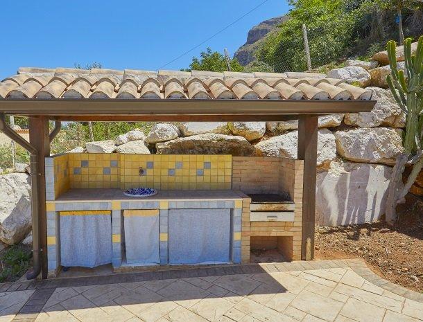 villa-celeste-scopello-barbecue.jpg