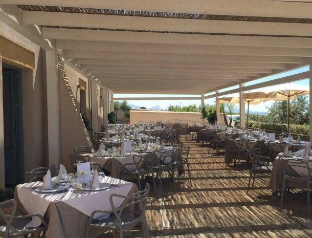 casina-miregia-menfi-restaurant.jpg