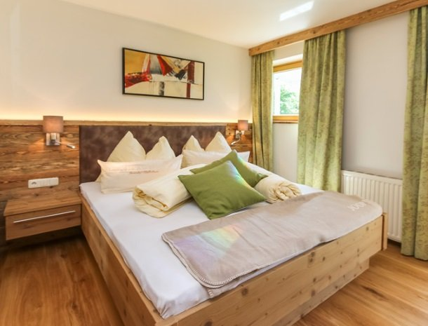 ferienhof-pfefferbauer-hinterglemm-appwestgipfel-slaapkamer.jpg
