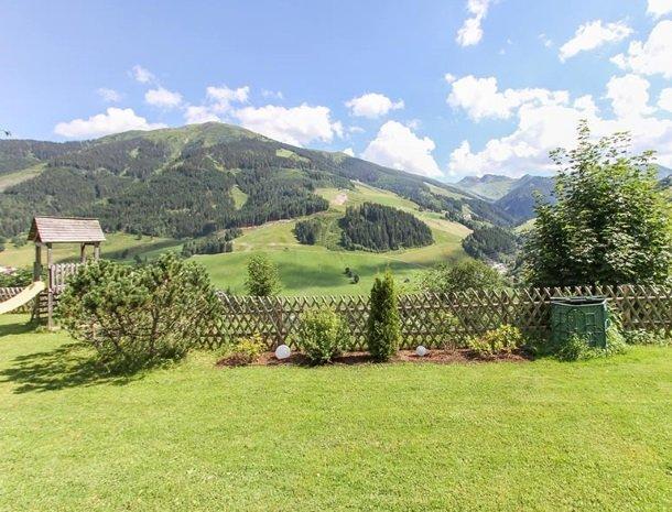 ferienhof-pfefferbauer-hinterglemm-vallei.jpg