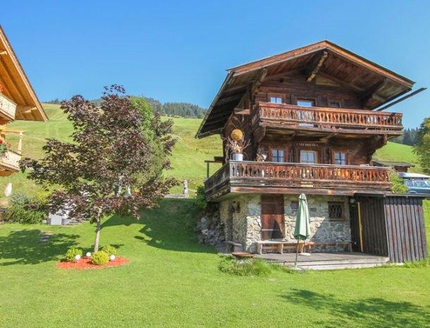 ferienhof-pfefferbauer-hinterglemm-vakantiehuis.jpg