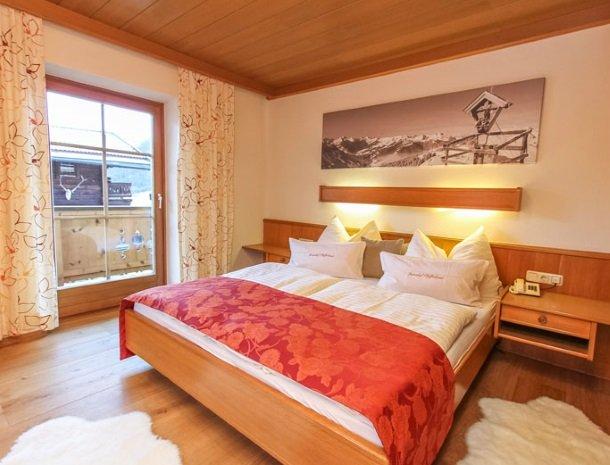 ferienhof-pfefferbauer-hinterglemm-slaapkamer-2-personen.jpg