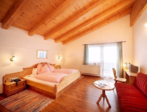 hotel-eggerhof-saalbach-familiekamer.jpg