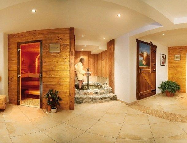 hotel-eggerhof-saalbach-sauna.jpg