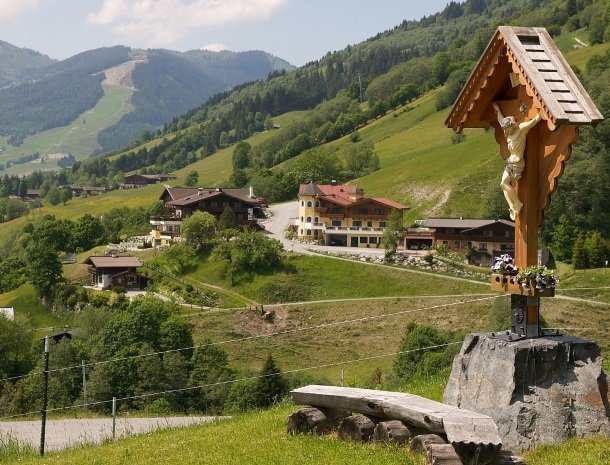 hotel-eggerhof-saalbach-ligging.jpg