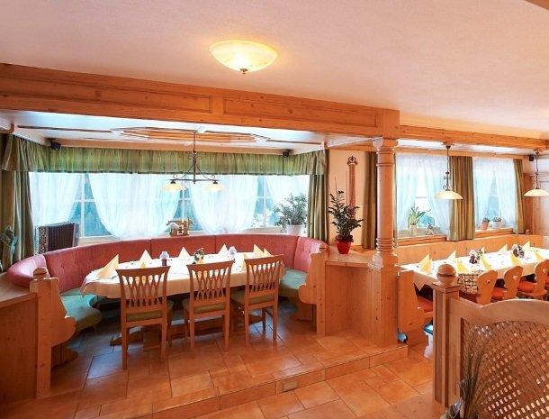hotel-eggerhof-saalbach-restaurant.jpg