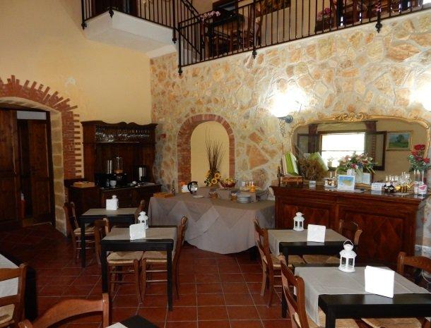 casale-del-golfo-castellammare-restaurant.jpg