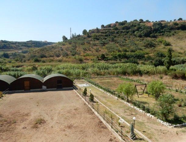 casale-del-golfo-castellammare-manege-speeltuin.jpg