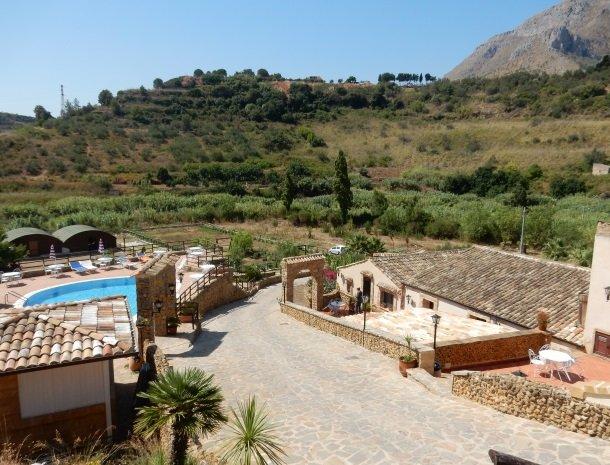 casale-del-golfo-castellammare-overzicht.jpg