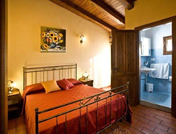 casale-del-golfo-castellammare-slaapkamer.jpg