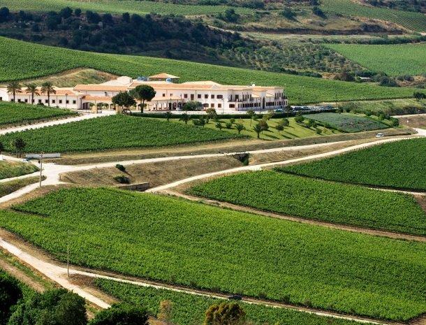 wijnhuis-feudo-arancio-sambuca-sicilie.jpg