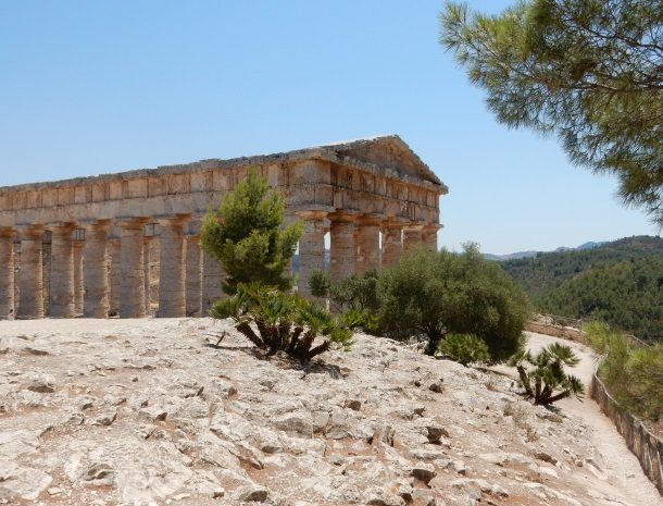 sicilie-segesta-griekse-tempel.jpg