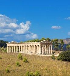 tempel van segesta-sicilie.jpg