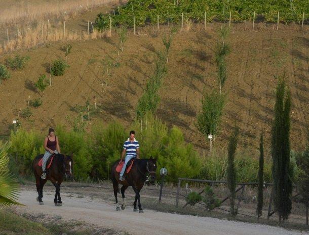agriturismo-arcudaci-sicilie-paardrijden.jpg