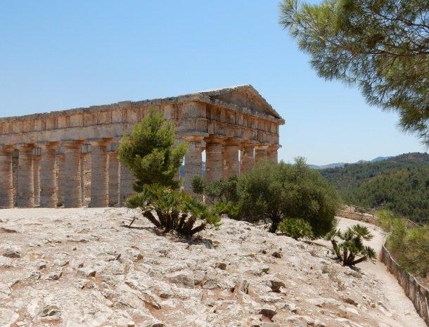 31 tempel van segesta.jpg